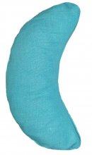 Подушка с гречишной шелухой Релакс