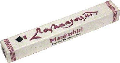 Благовония Genyine Tibetan Incense