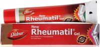 Rheumatil gel Dabur, 30гр
