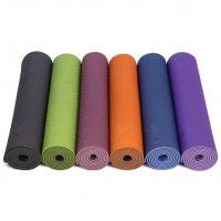 Лотос Про 60*183см, коврик для йоги